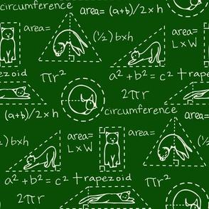 MatheCATics-chalkboard