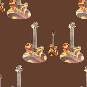 guitartriobrwnST