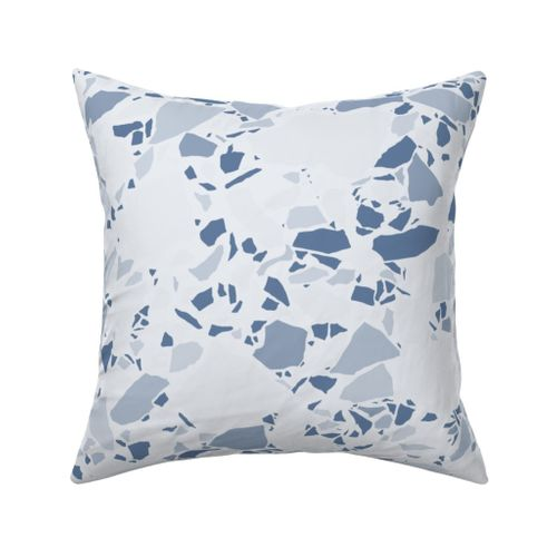 Shop Shapes Throw Pillows | Roostery Home Decor Products