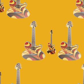 guitartrio-orngST