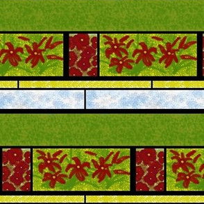 color block boxes 3