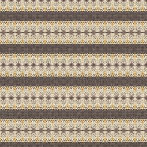 Rouille c3 stripe