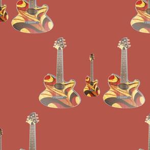 guitartrioyrustST
