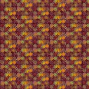 fiestival - copper