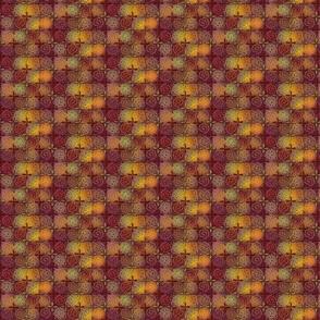 fiestival - copper-small