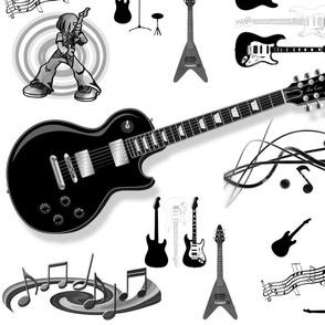 guitar_collage3000x3000