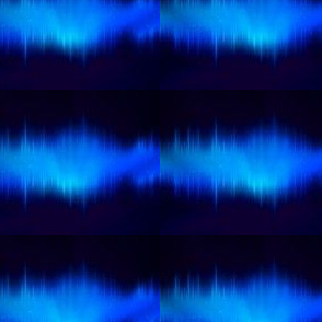 Space_and_sound