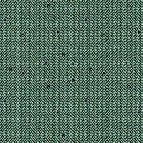 atlantis dots