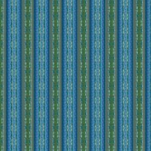 atlantis stripe