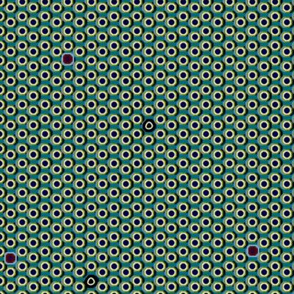 atlantis dots 3X