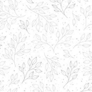 Soft Botanicals
