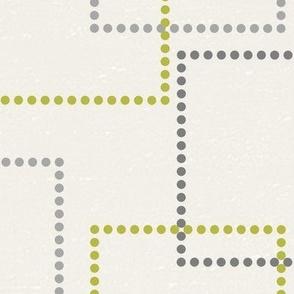 Pois squares_AM17Q515