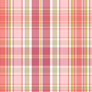 Multi_Plaid