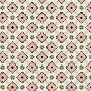 geomatric shapes 25