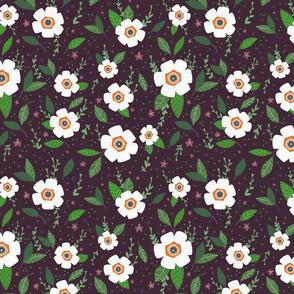 create flower-01