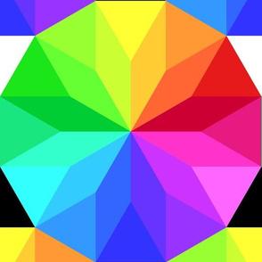 09055915 © SC3VV4r : spectrum