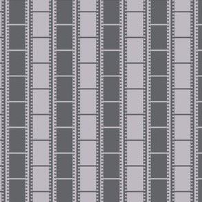 Film Strip Stripe : Small