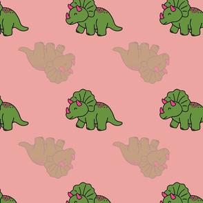 pink_triceratop_dinosaurs_seaml_stock