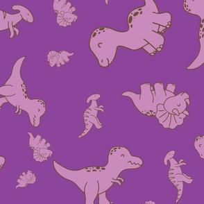 purple_dinosaurs_seaml_stock