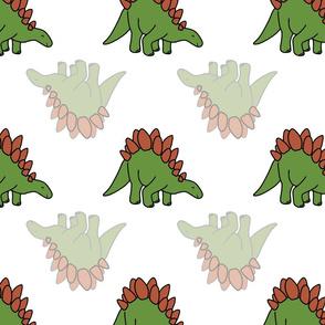 stegosaurus_dinosaur_seaml_stock