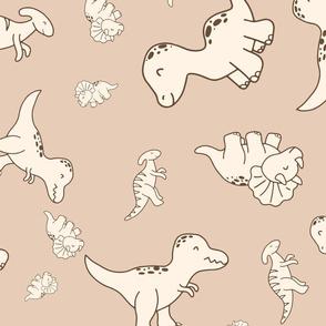 tan_dinosaurs_seaml_stock