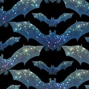 Sparkle Bat 1