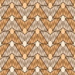 09071690 © moth 2j 2 : dazzle
