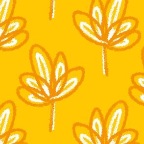 Doodleflowers 1