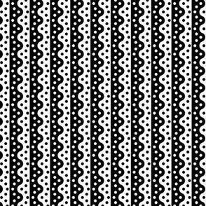 monochrome-set-2-13