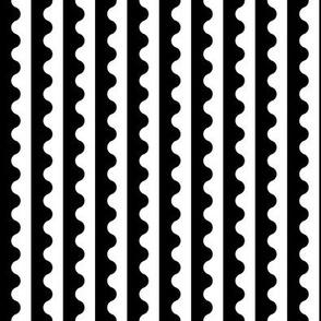 monochrome-set-2-15