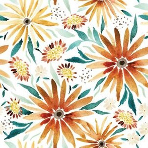 Amber-Sunflower-fields--white 6x6
