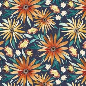Amber-Sunflower-fields-Blue 6x6