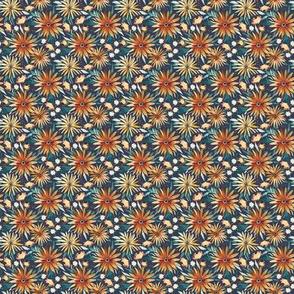 Amber-Sunflower-fields-Blue 1.6x1.6