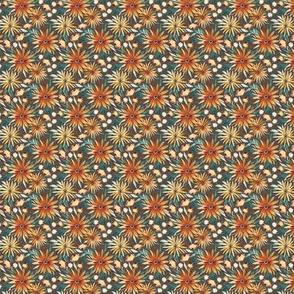 Amber-Sunflower-fields--brown 1.5
