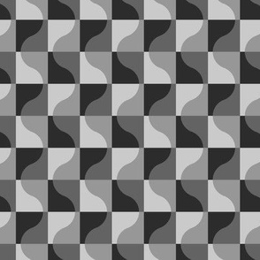 abstract-minimix-2-bw