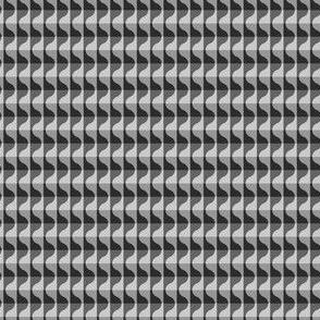 abstract-minimix-3-bws