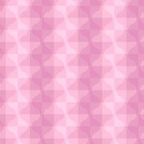 abstract-minimix-4-lilac