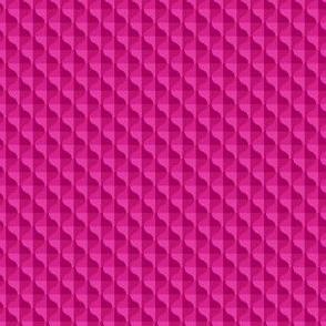 abstract-minimix-6-pink
