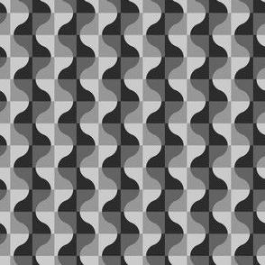 abstract-minimix-7-bw