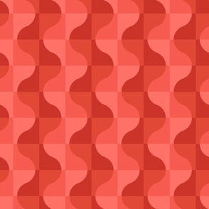 abstract-minimix-7-red