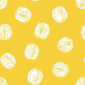 walnut-reverse-gold
