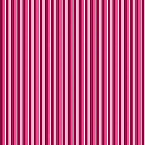 Maddar Stripes