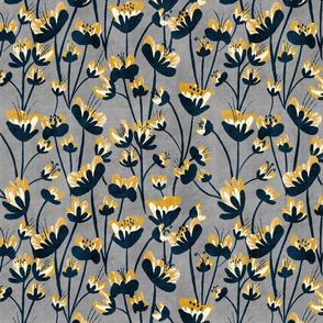 Midnight meadow-small