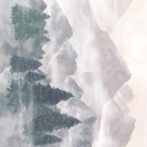 Misty__mountains