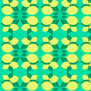 lemonnomel