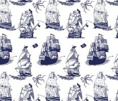 pirat ships