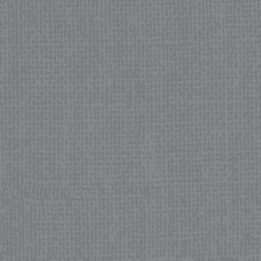 Hessian structure | gray