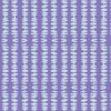 Sprigs_in_lavender-ed