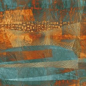 c_block_copper teal farmland
