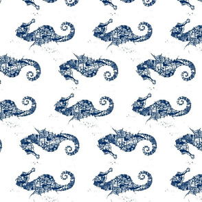 Seahorse Blues-rotated
